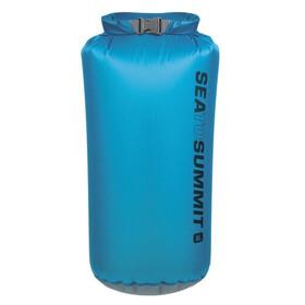 Sea to Summit Ultra-Sil Dry Sack 8L Blue